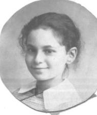Spurensuche biografien d - Elisabeth de senneville biographie ...